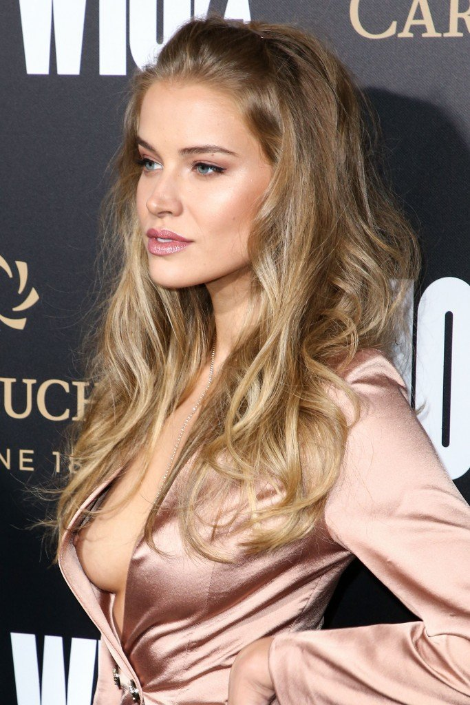 Tanya Mityushina Tits 20 thefappening.so