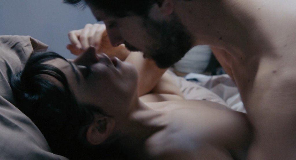 Vimala Pons Nude – Marie et les naufragés (2016) HD 1080p