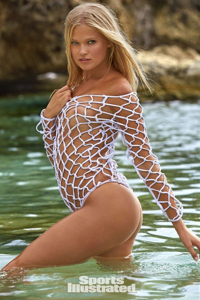 Vita Sidorkina Sexy 1 thefappening.so