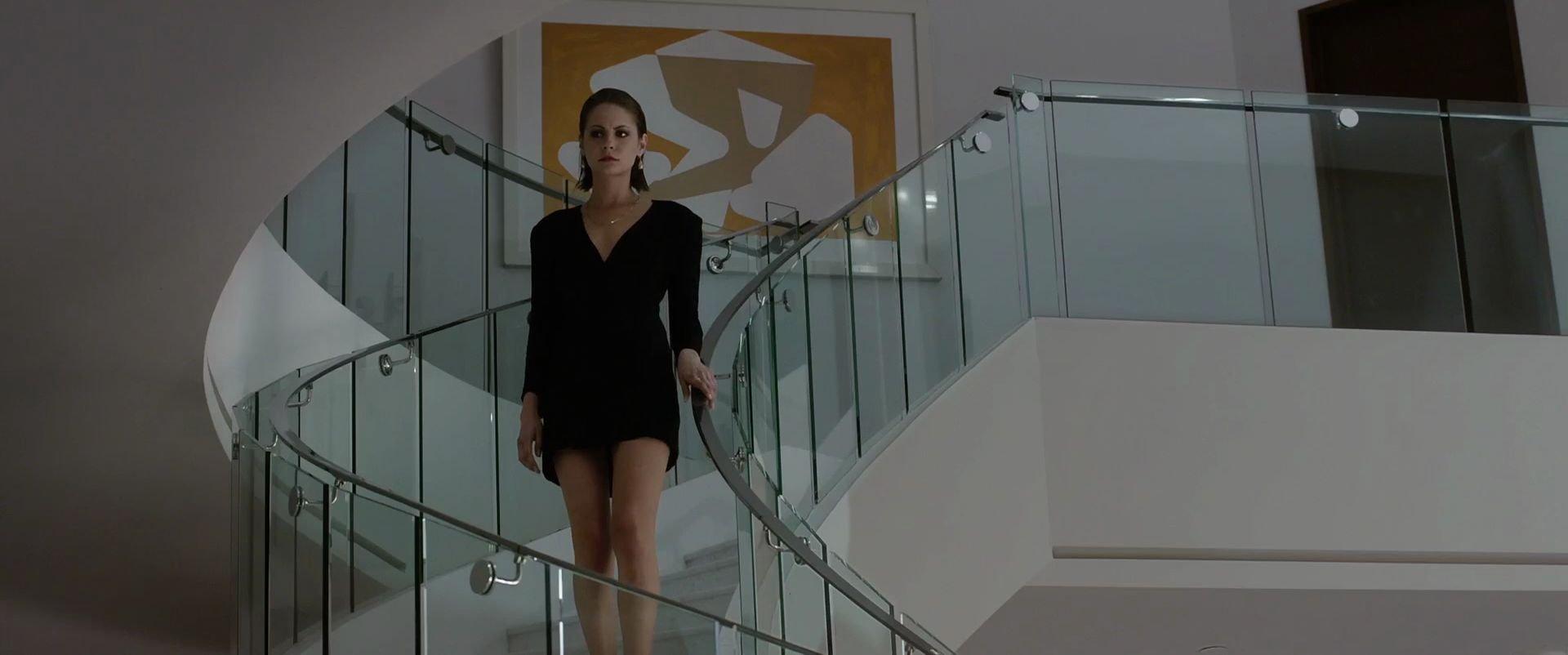 Willa holland naked fakes
