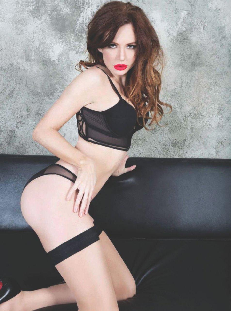 Yuliya lasmovich sexy