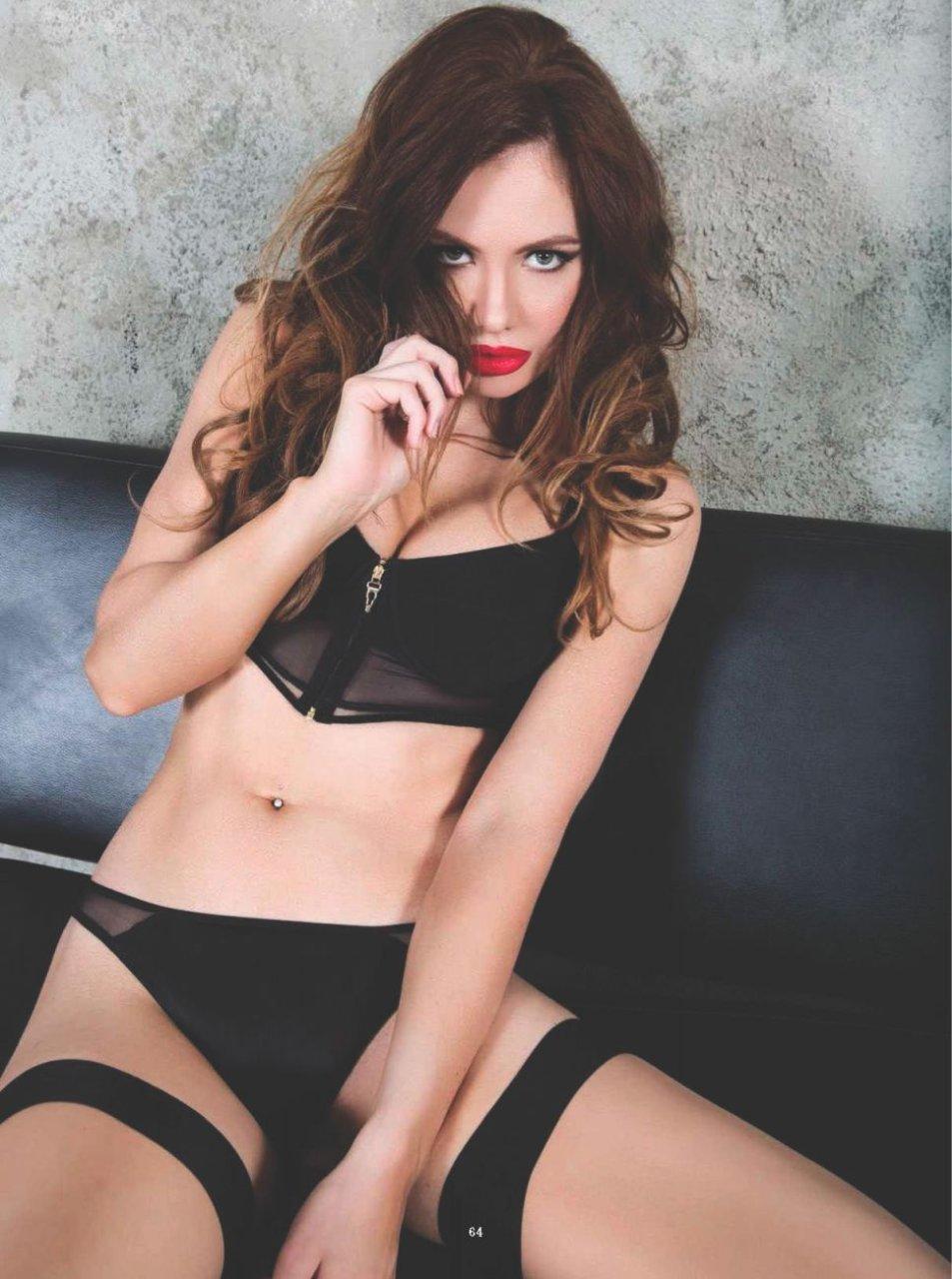 Yuliya lasmovich sexy - 2019 year