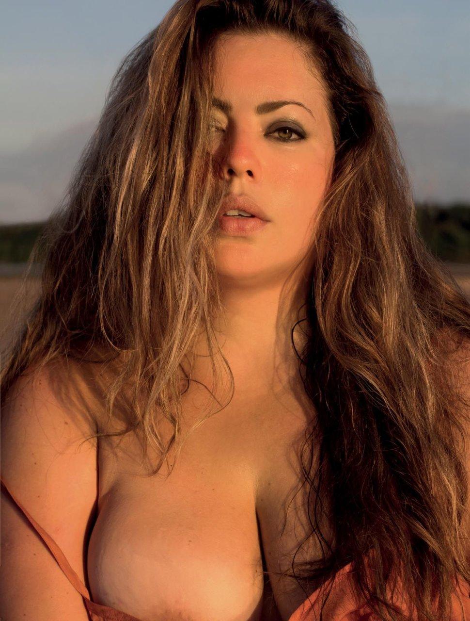 Nackt  Alexandra Adi 6 Baywatch
