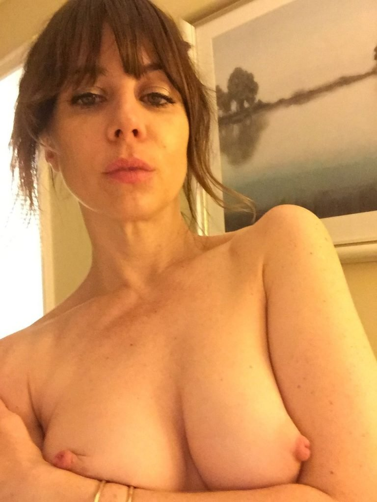 Natasha Leggero Nudes Leaked Yes, She's Naked Right Here! nude (43 photo), Selfie Celebrites fotos