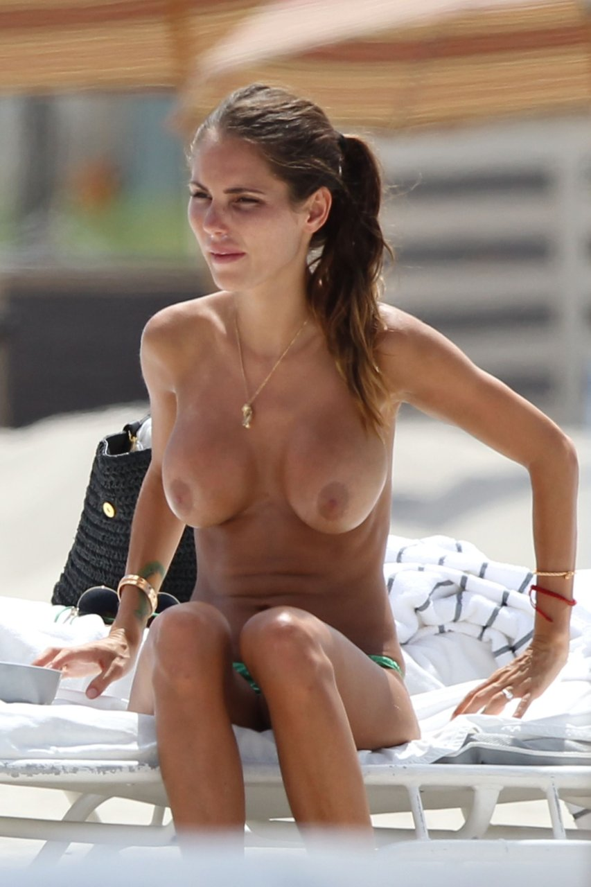 Swimsuit Rafaela Ottiano naked (17 images) Hot, YouTube, braless