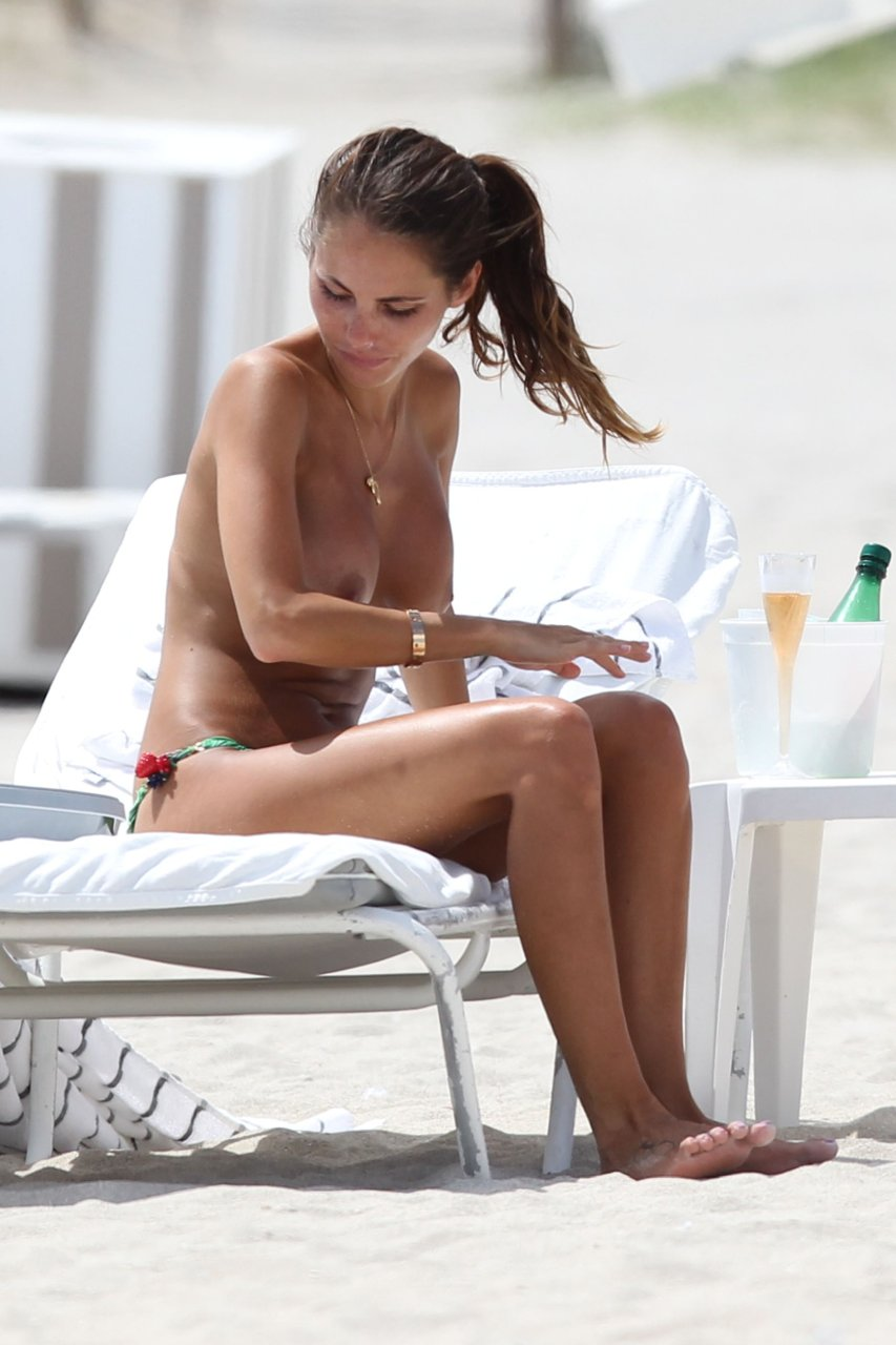 celeste bonin sexy naked videos