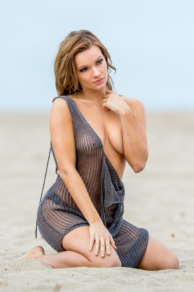 Hot Lottie Lyell nudes (46 photos) Topless, 2015, butt