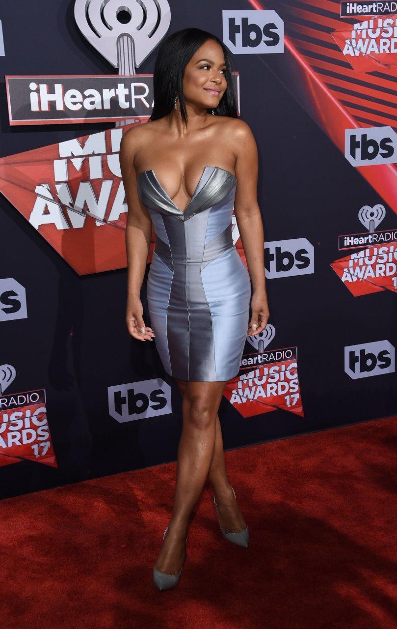 Christina Milian Sexy (112 Photos + GIFs & Videos) | # ...