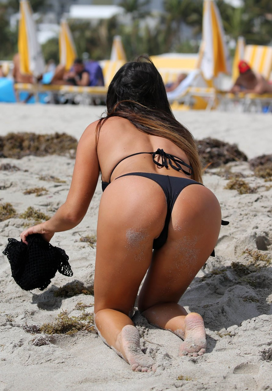 Fuck Claudia Romani naked (93 foto and video), Ass, Cleavage, Selfie, underwear 2019