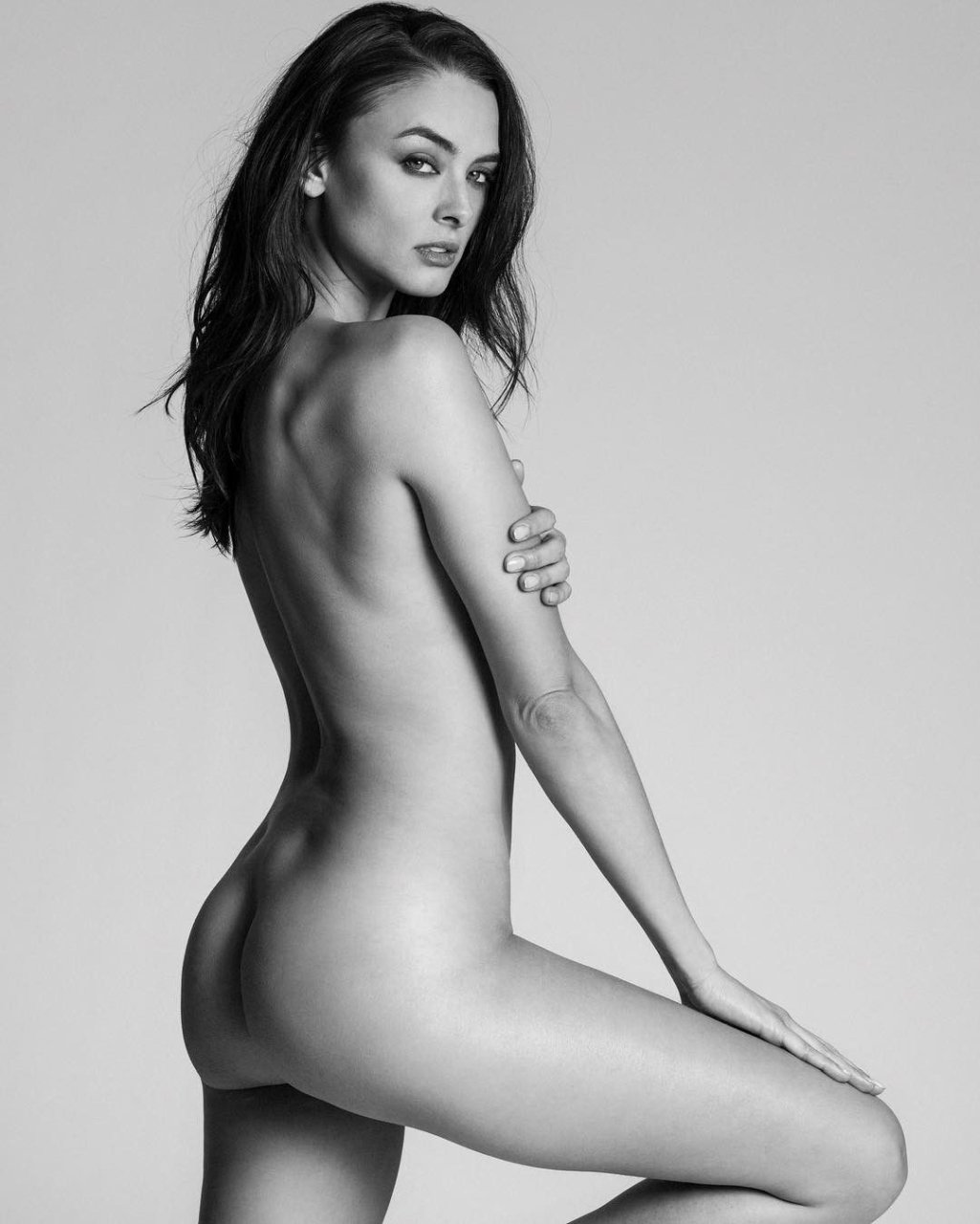 Irina shayk sexy photos,NSFW Odette Annable Erotic videos Chrissy Teigen Topless pics. 2018-2019 celebrityes photos leaks!,Bella hadid sexy 20