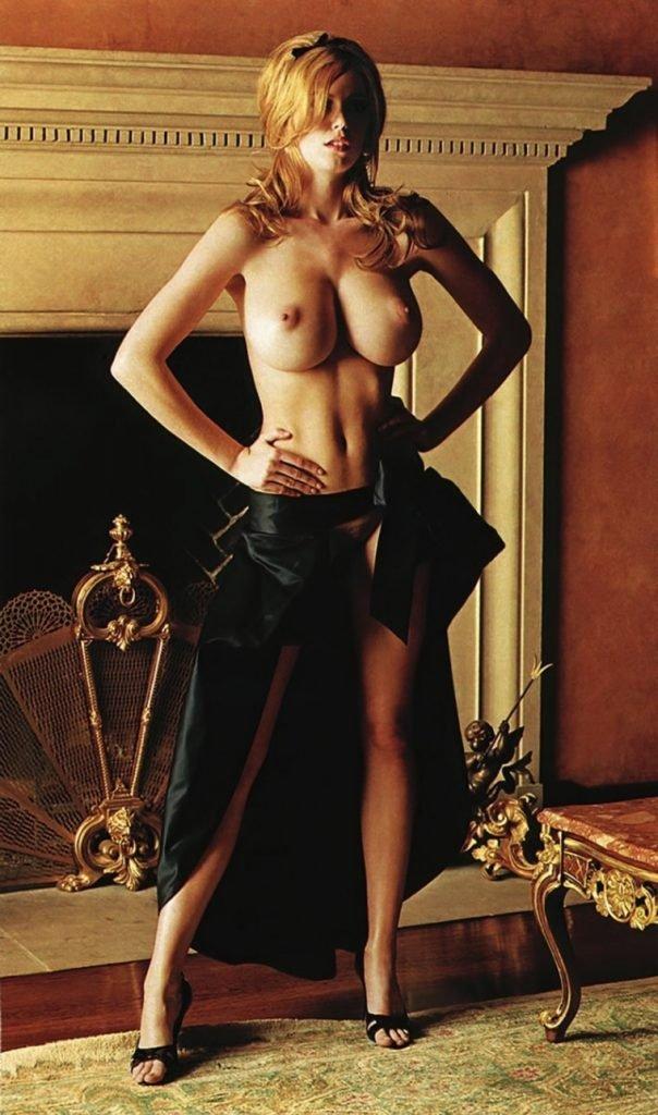 Diora baird free nude