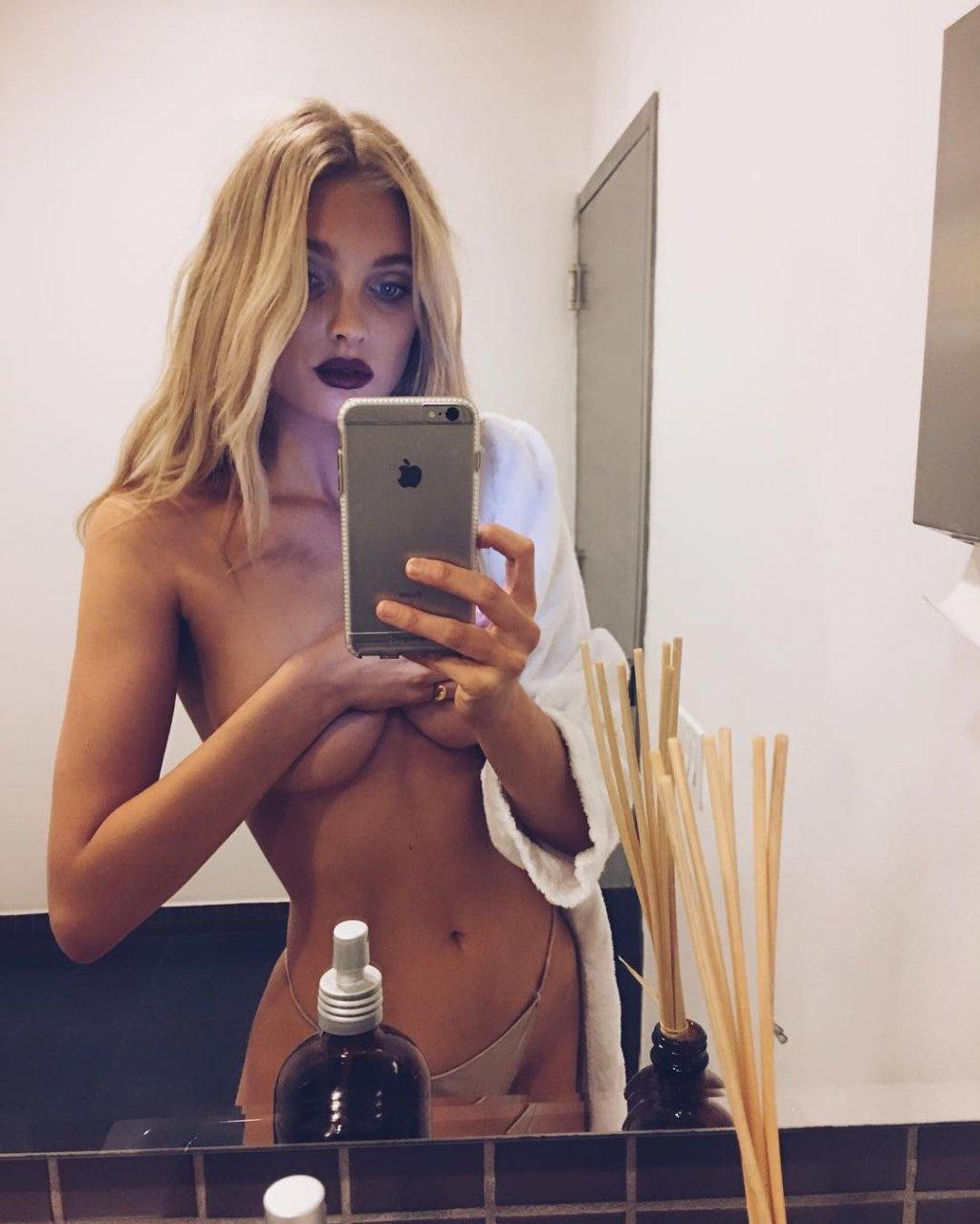 muslim girls big tits nude pics