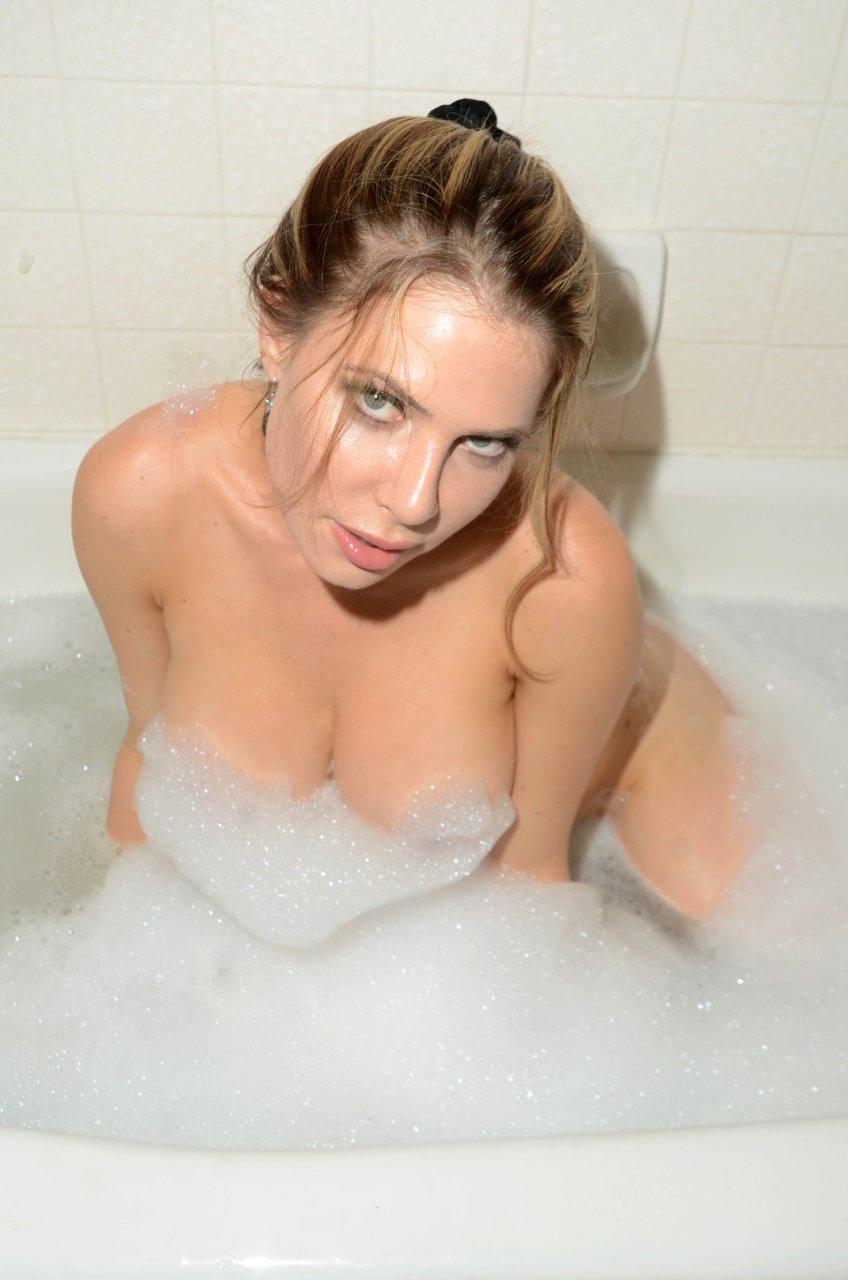 Erika jordan naked nude