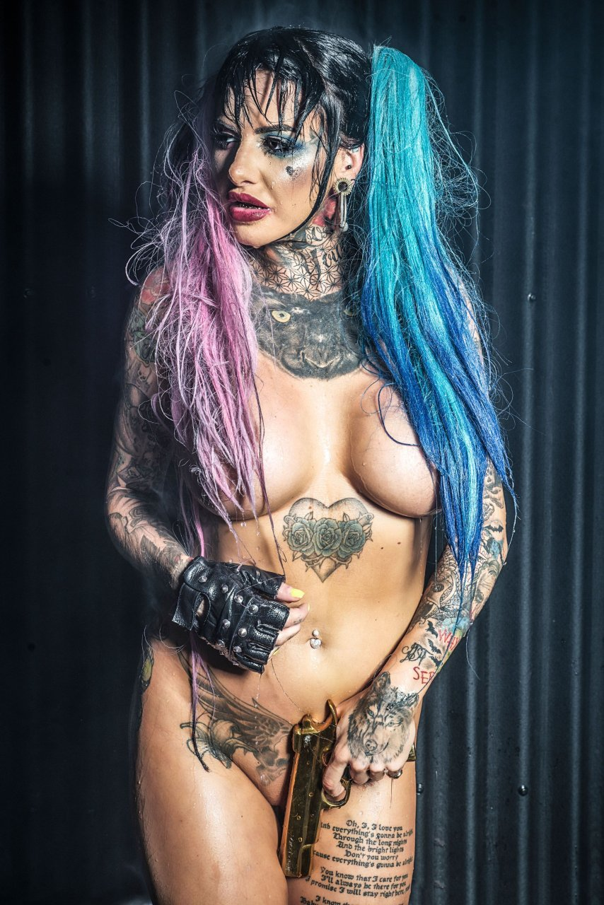 Boobs Sex Jemma Lucy naked photo 2017