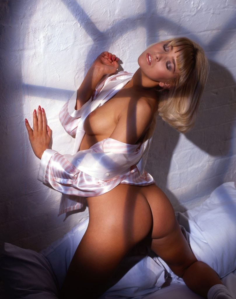 joanne guest jo sexy