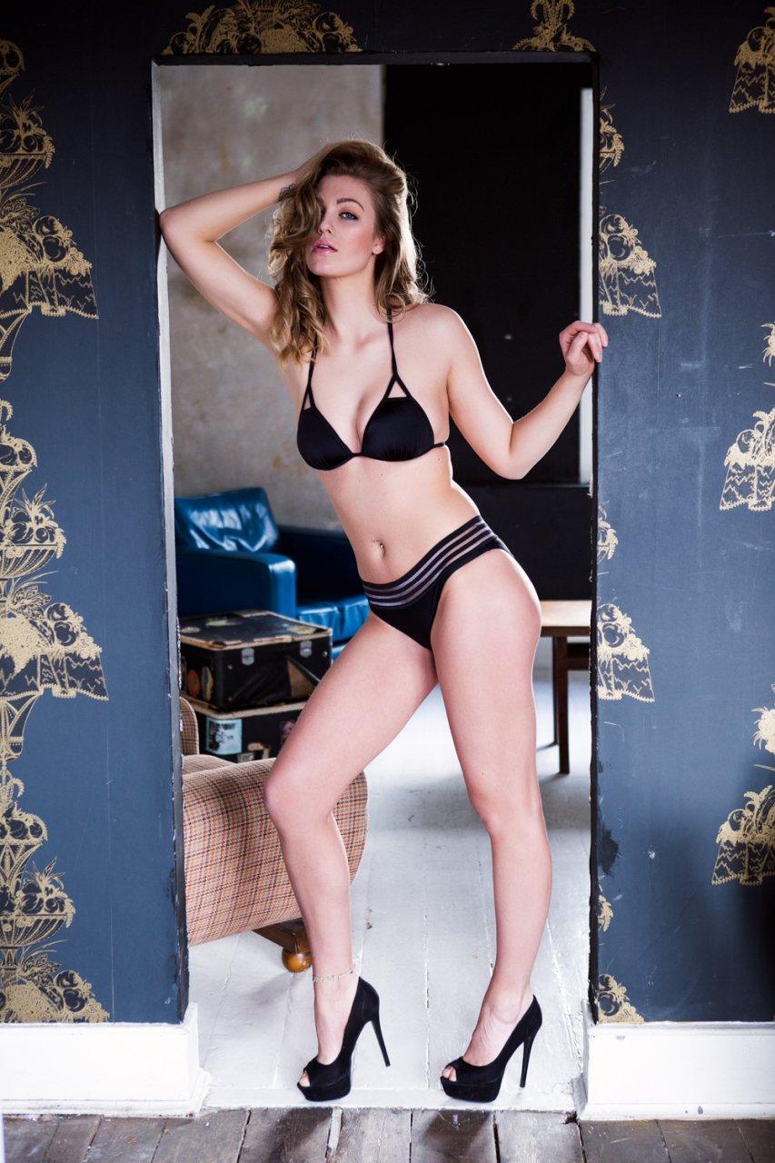 Selena gomez29 nude (31 photos), Sexy Celebrites fotos
