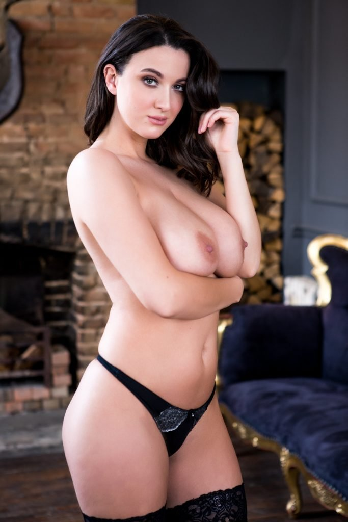 Joey Fisher Sexy and Topless (4 Photos – Page 3)