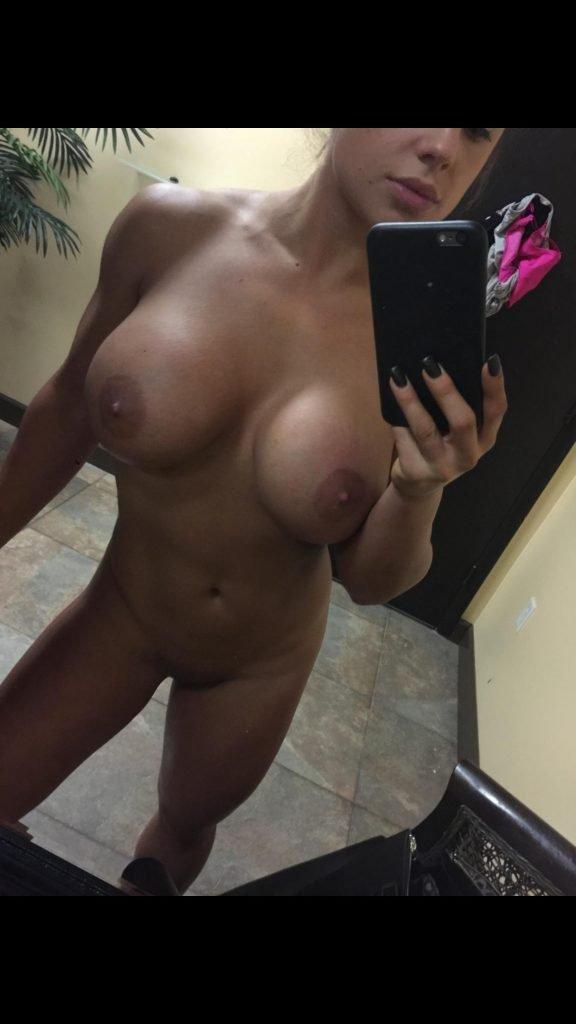 nudist mother daughter kissing
