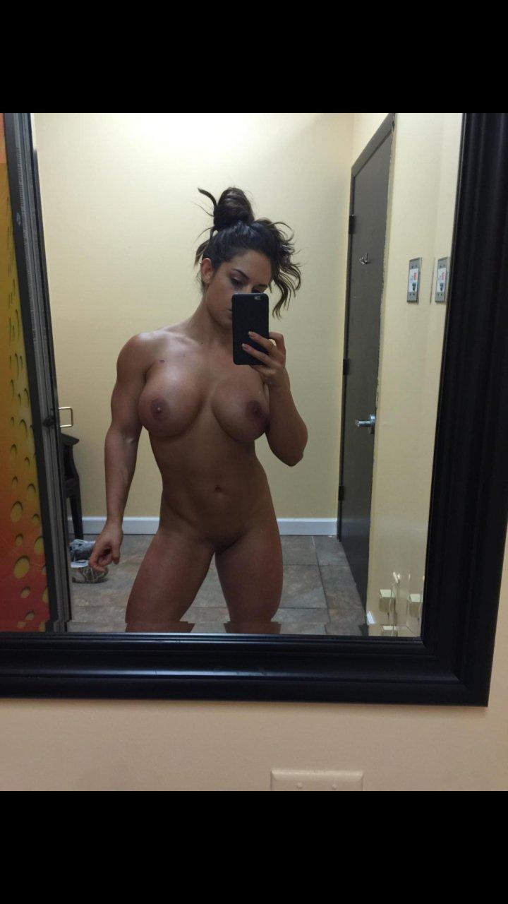 Celeste Bonin Pussy Cool celeste bonin (wwe kaitlyn) leaked (15 photos) | #thefappening