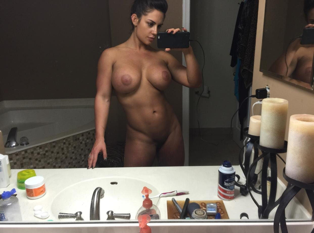 Celebrity naked pic real