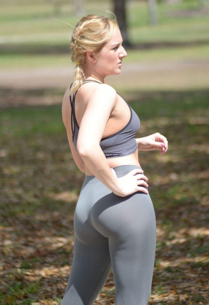 Kate England Sexy (27 Photos)