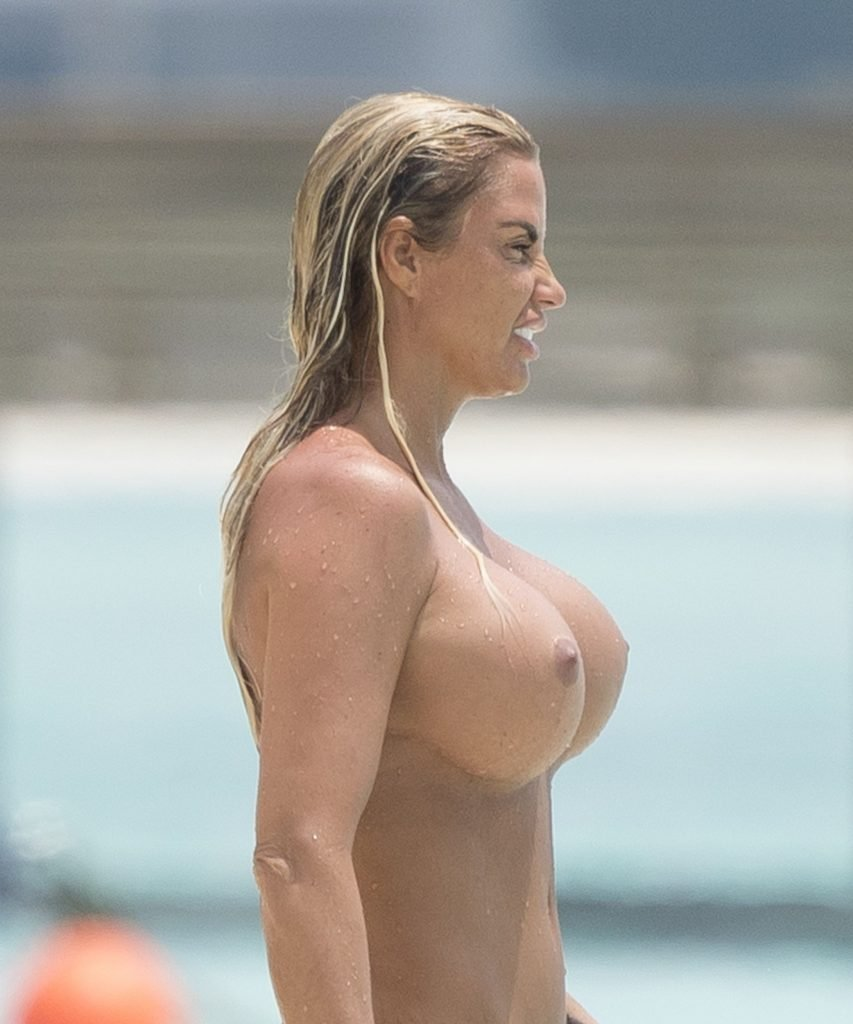 katie price nude Pictures, Images & Photos Photobucket