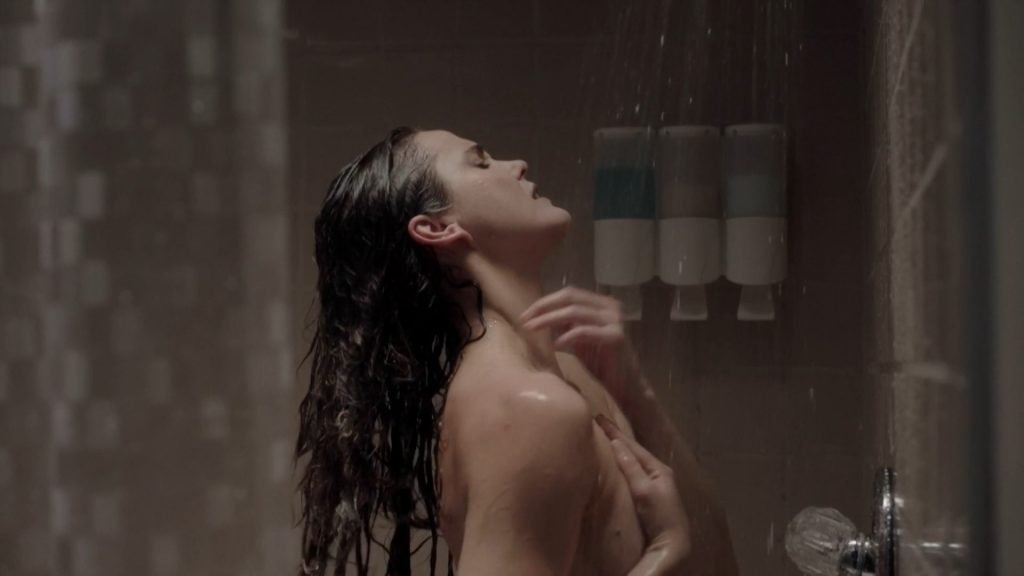 nude-celebrity-videos, keri-russell