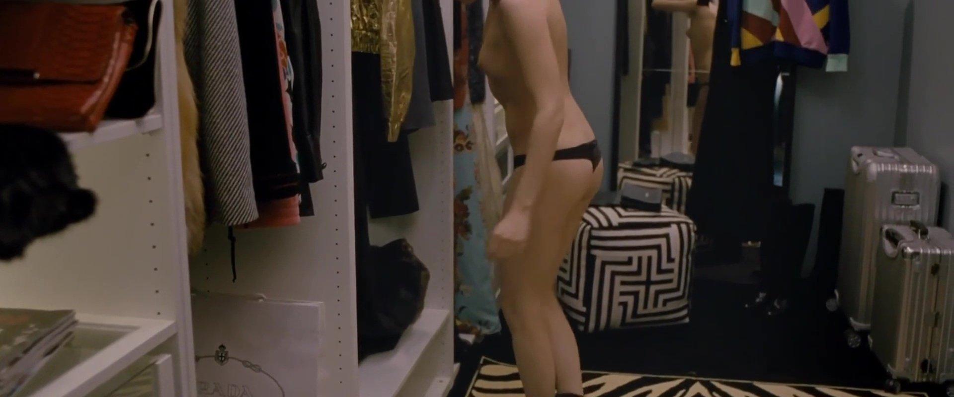 Sorry, that Kristen stewart nuda video apologise, but