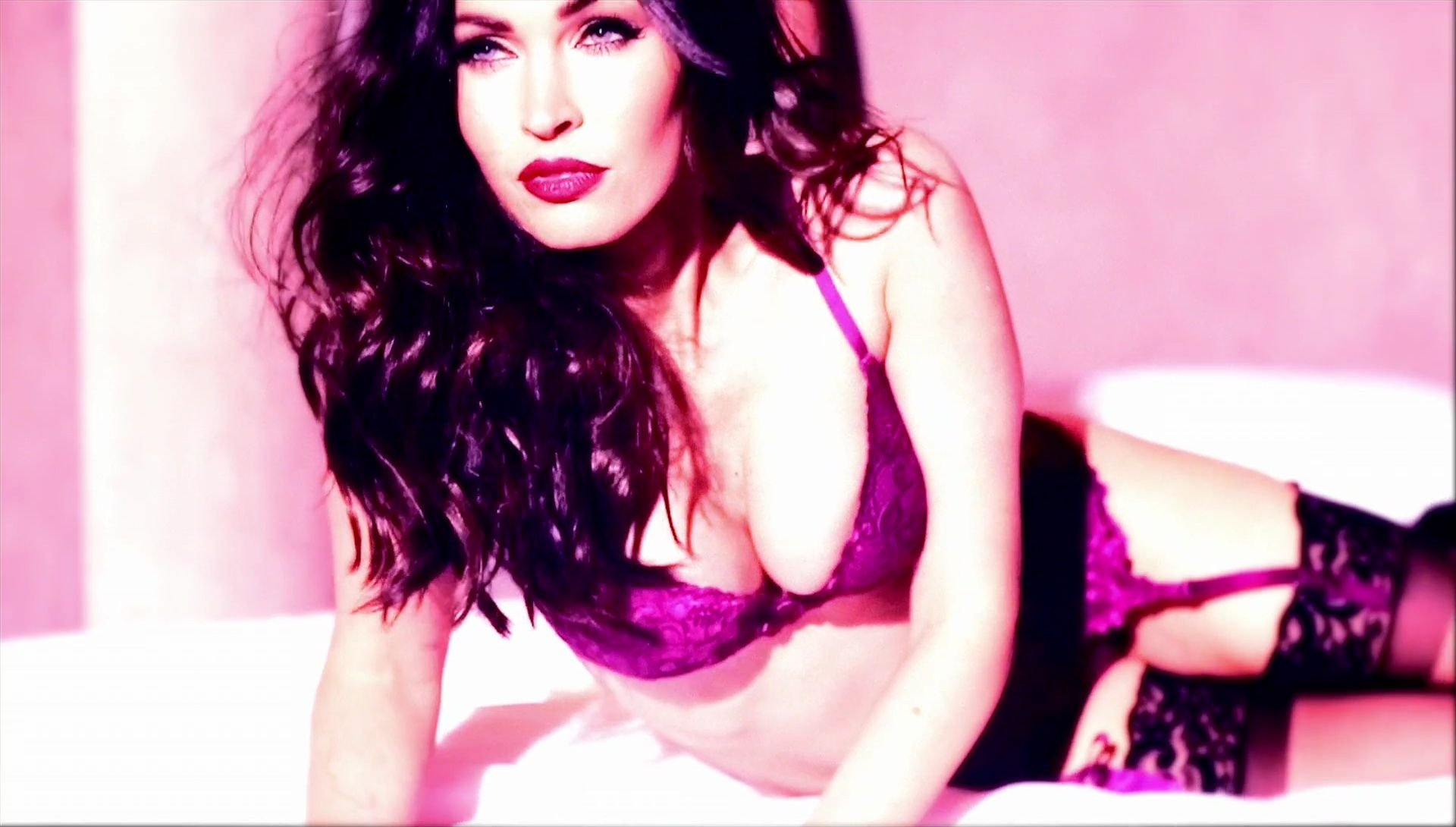 Free Porn Videos Of Megan Fox 69