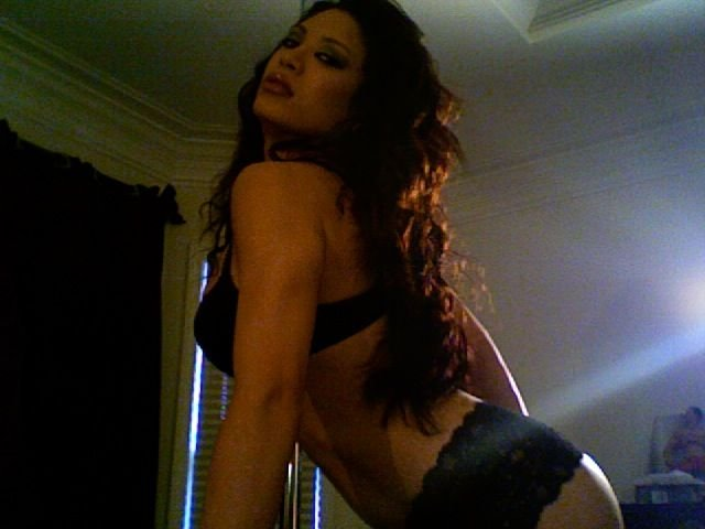 Leaked wwe melina nude remarkable, rather