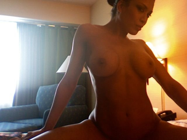 Absolutely Wwe diva melina perez nude were
