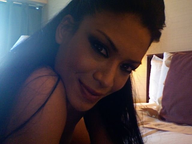 Swimsuit Melina Nude Perez Wwe Png