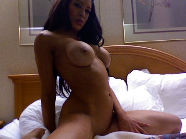 Melina boob pics topic something