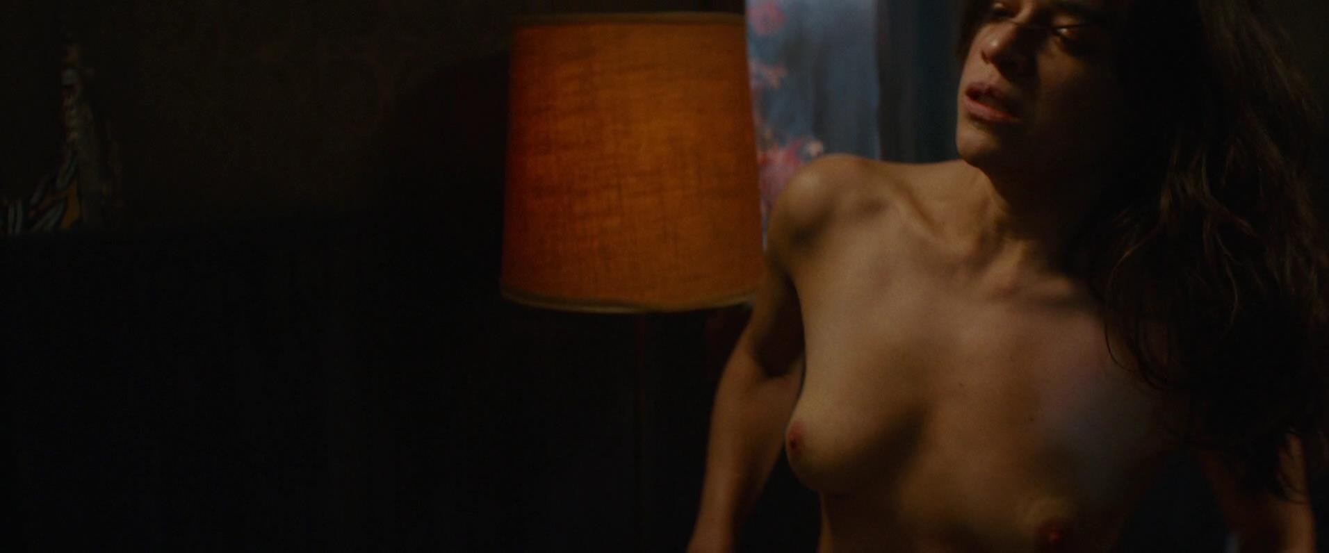 hot michelle rodriguez nude