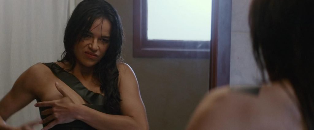 Jessica bevill nude