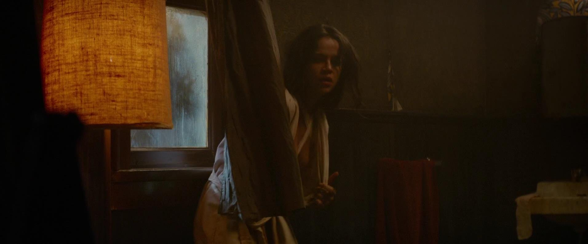 Seems me, Michelle rodriguez fucking nude agree, the