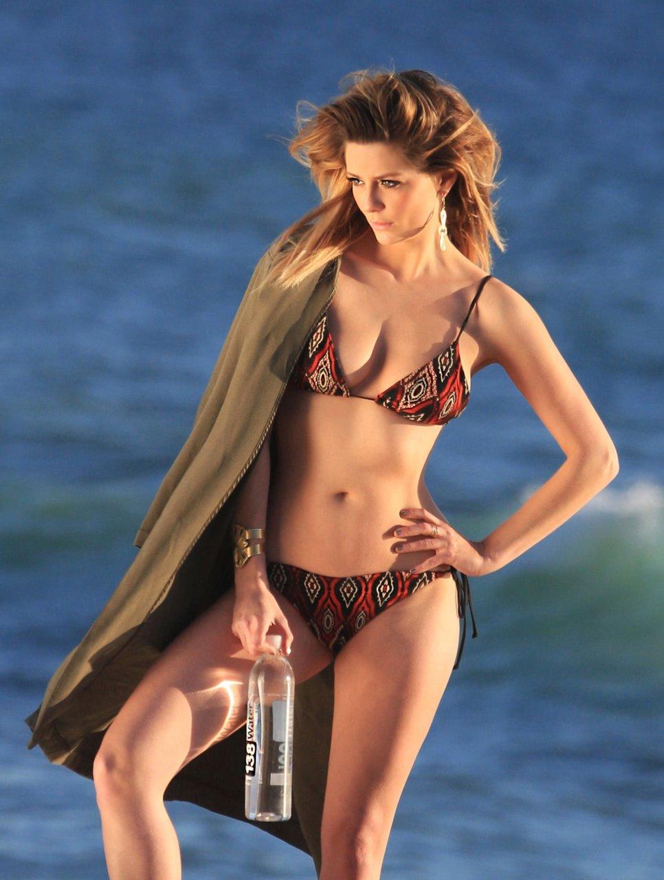 Mischa Barton naked (46 photo) Gallery, YouTube, see through