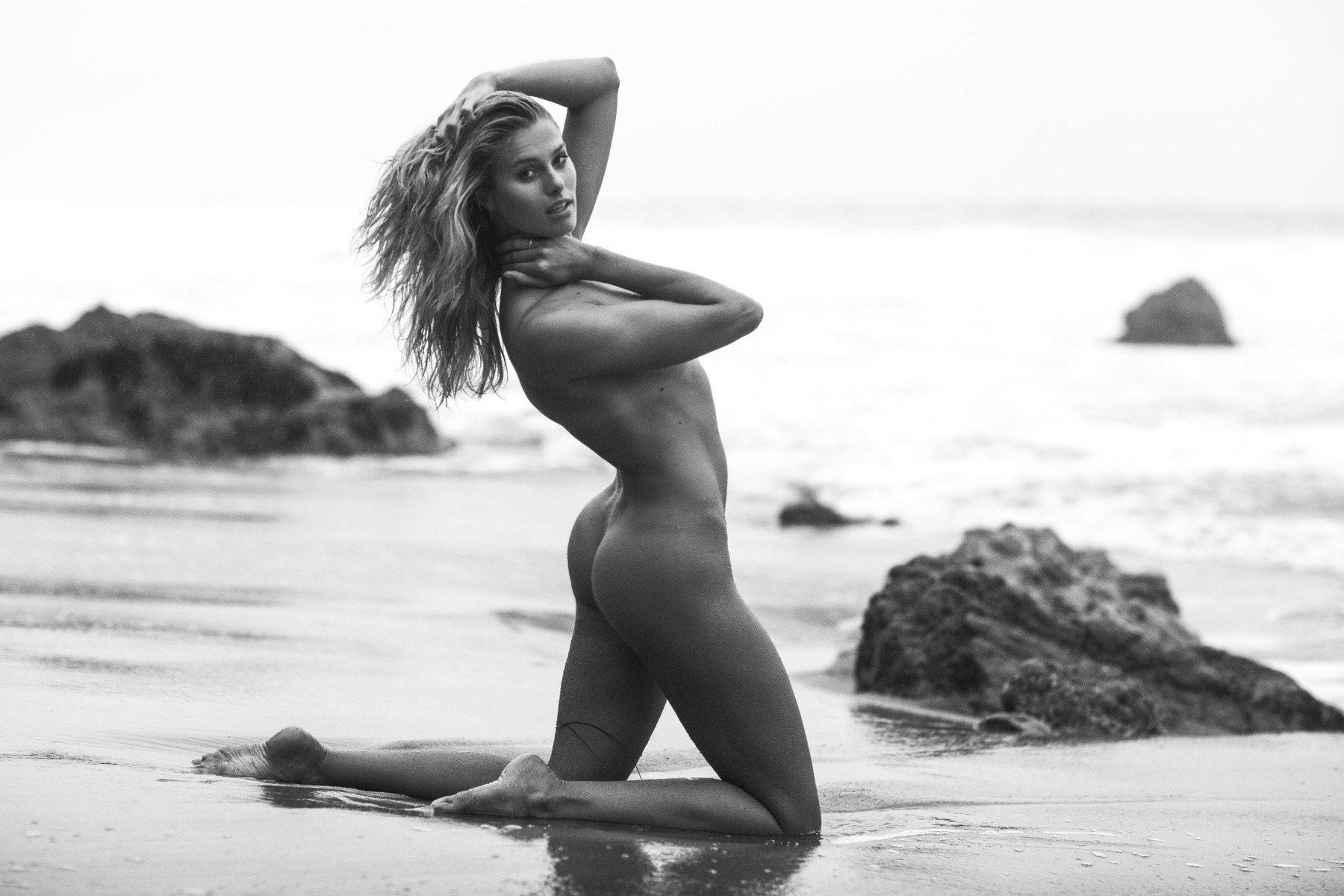 Kaya scodelario 2019,Dami im eurovision Porno tube Eva longoria cleavage,Lena nitro naked