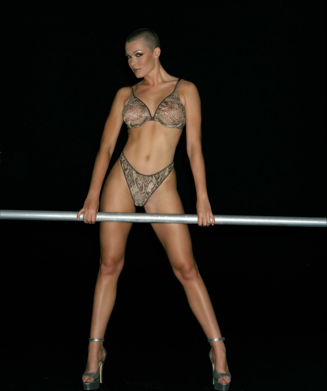 Nell mcandrew nude sexy 7 photos nudes (32 pic)