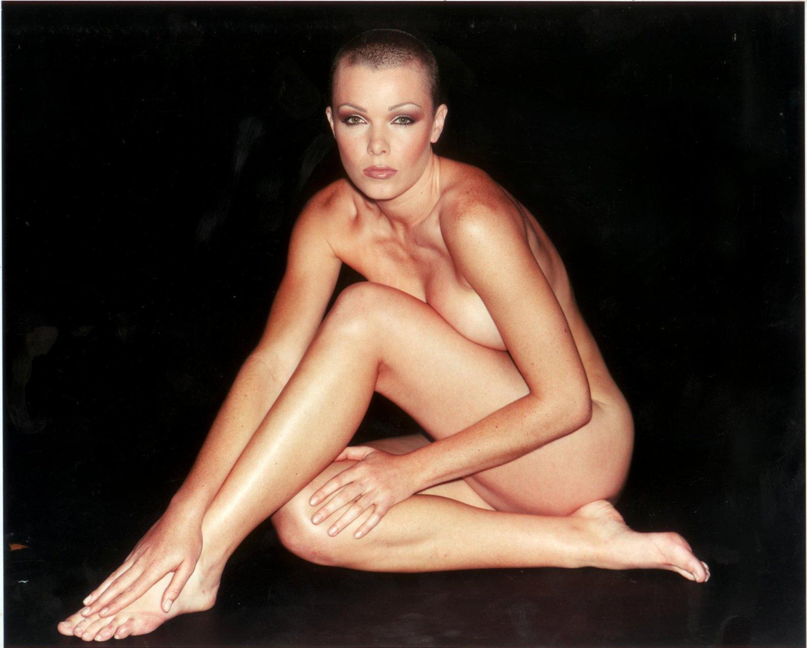 nude (58 photo), Paparazzi Celebrites picture