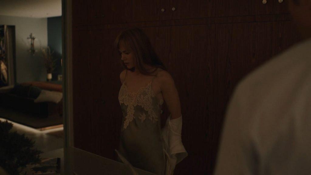 Nicole Kidman Sexy – Big Little Lies (2017) s01e04 – HD 1080p