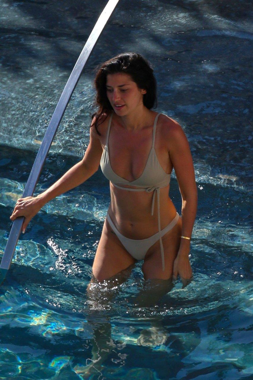 nude (59 photos), Ass Celebrity foto
