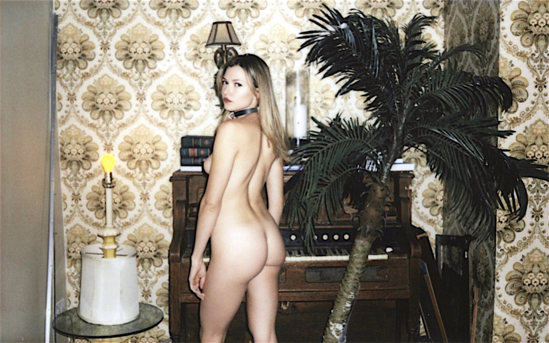 Topless Paige Elkington nudes (63 photos), Pussy, Fappening, Boobs, braless 2019