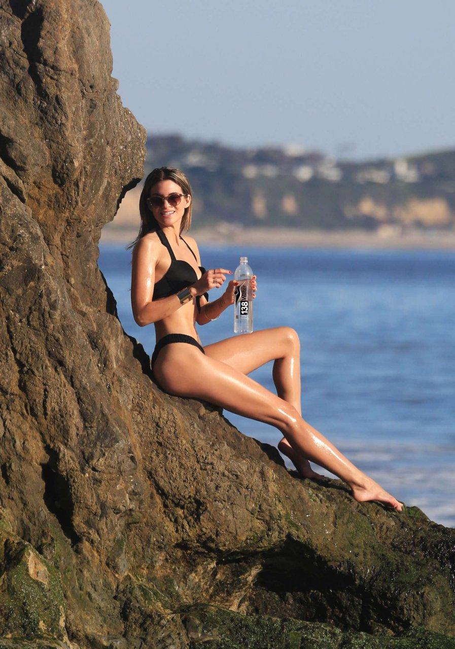 Rachel McCord Sexy Nude Photos 55