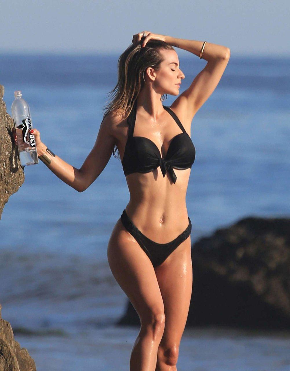 Rachel McCord Sexy Nude Photos 67