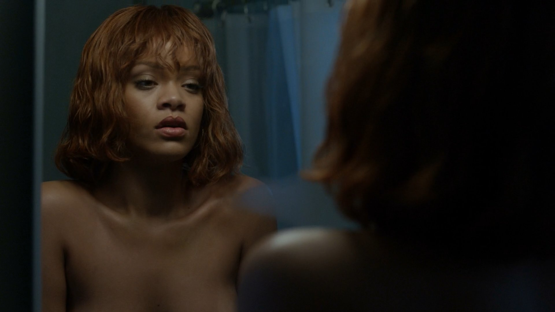 from Camron rihanna s sex pictures