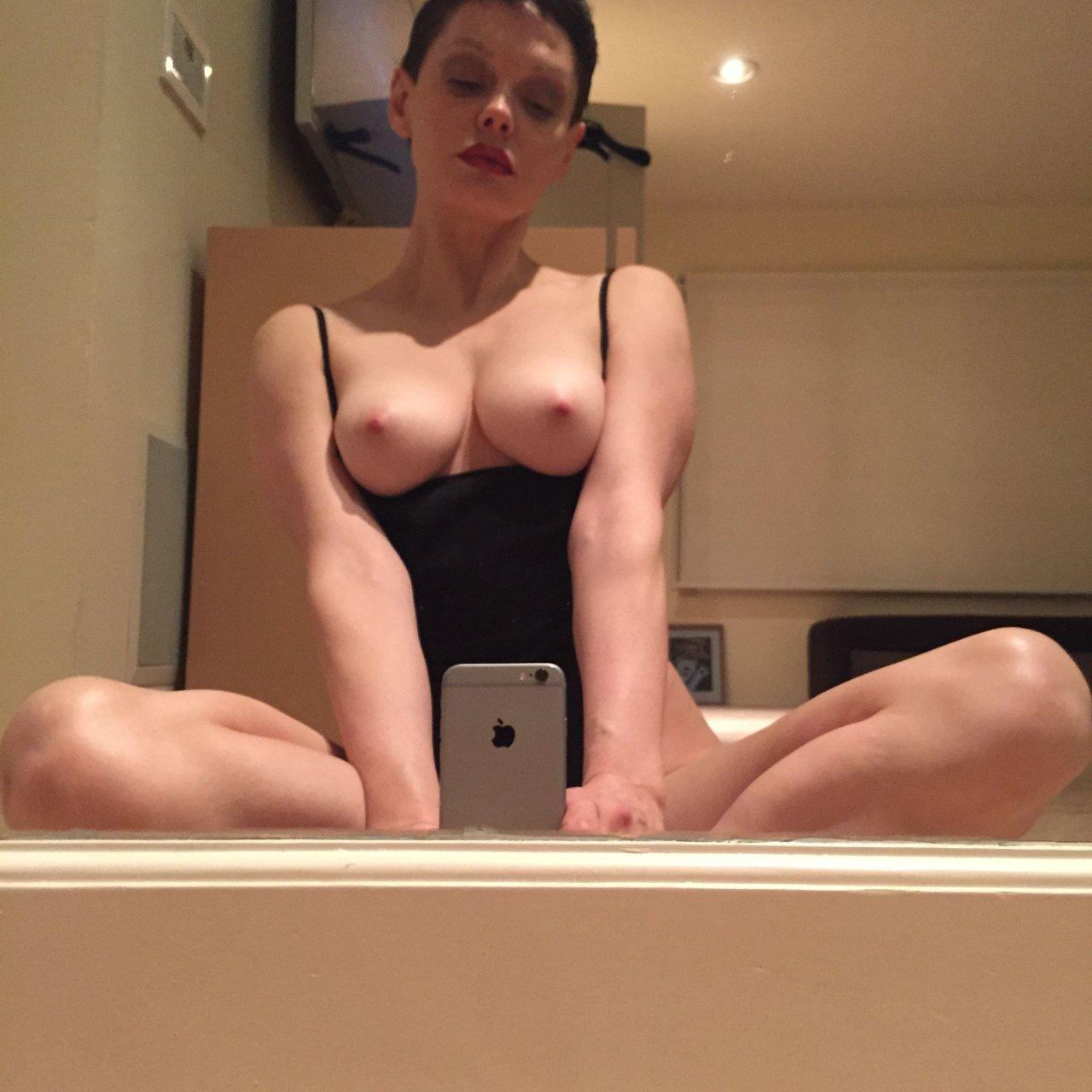 narezka-golie-znamenitosti-video