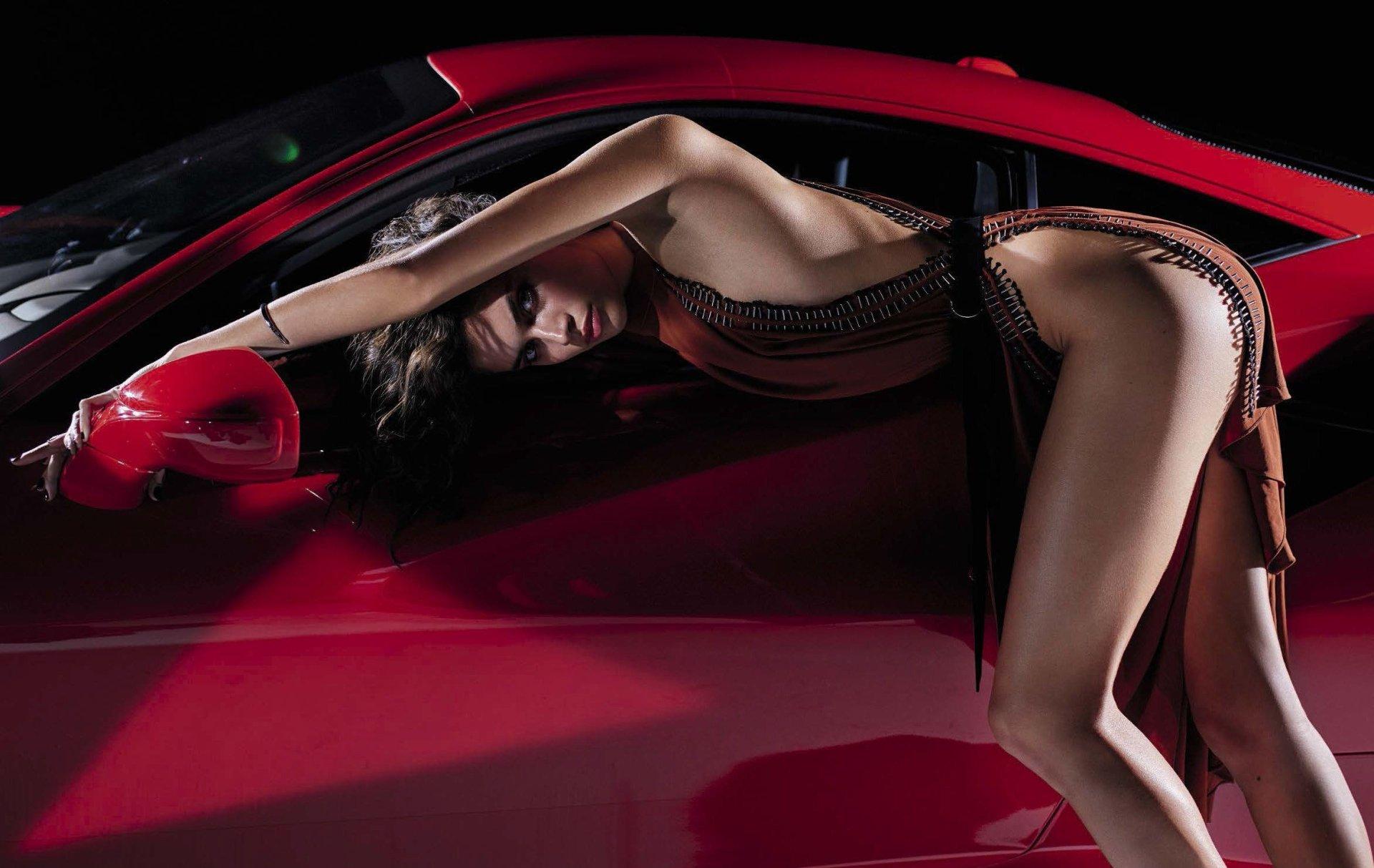 fat puerto rican women nude