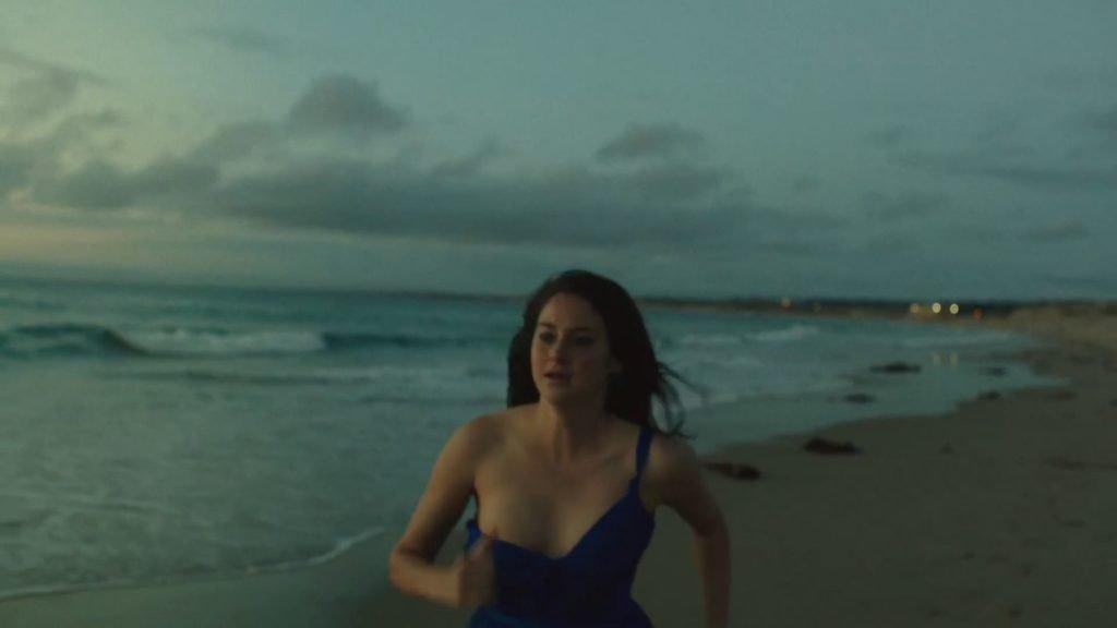 shailene-woodley, nude-celebrity-videos