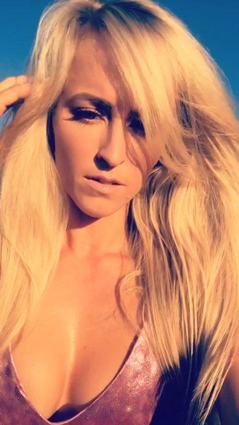 Summer Rae Sexy (24 Photos + GIF)